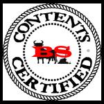 Certified2c