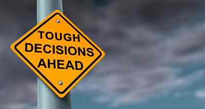 tough-decisions-ahead2