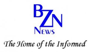 Logo_Saying_New_J