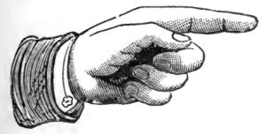 handnotice2
