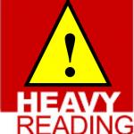 heavy_Reading large