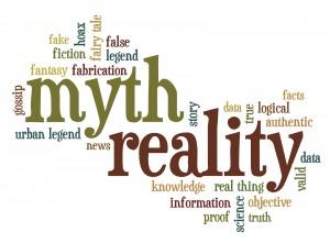 Myth_versus_Reality