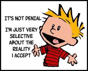 SelectiveReality
