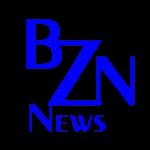 Logo_BZN_News