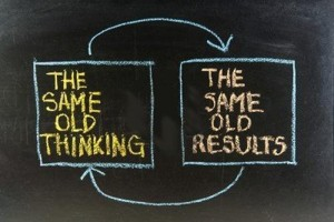 same-thinking-results