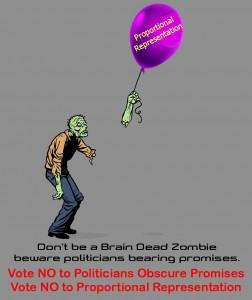 zombie balloon Pro Rep Promises J resize